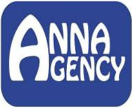Anna Agency