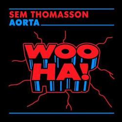 Aorta (Dannic Remix)