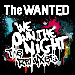 We Own The Night (Dannic Remix)
