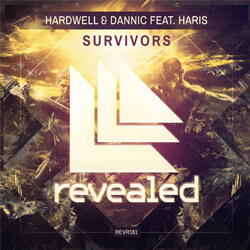 Survivors feat. Haris