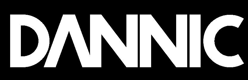 DANNIC - Dj & Producer | Fonk Radio