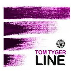 Line (Dannic Remix)