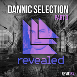 Dannic Selection Part 3