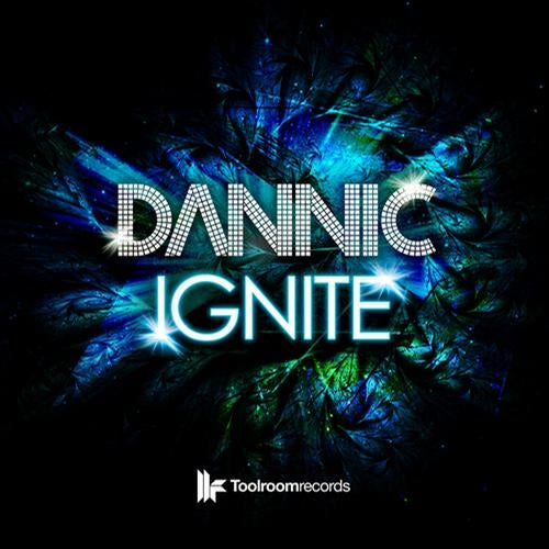 Dannic - ignite