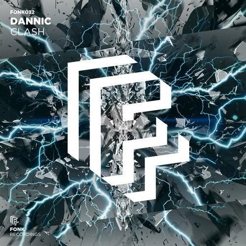 Dannic - Clash