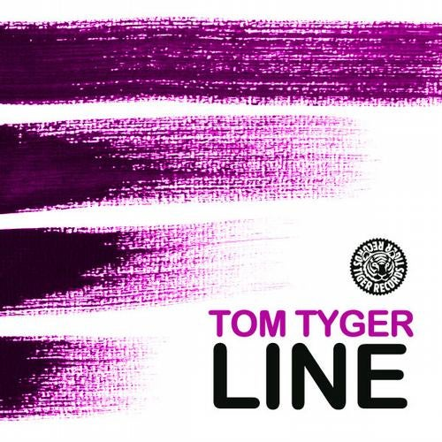 Tom Tyger - Line (Dannic Remix)
