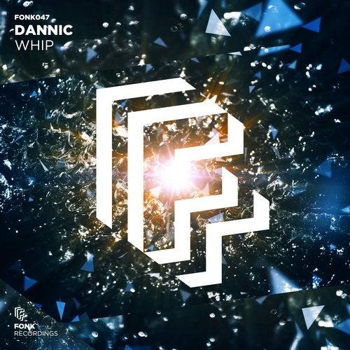 Dannic - Whip