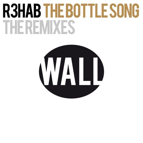 Rehab - The Bottle Song (Dannic Remix)