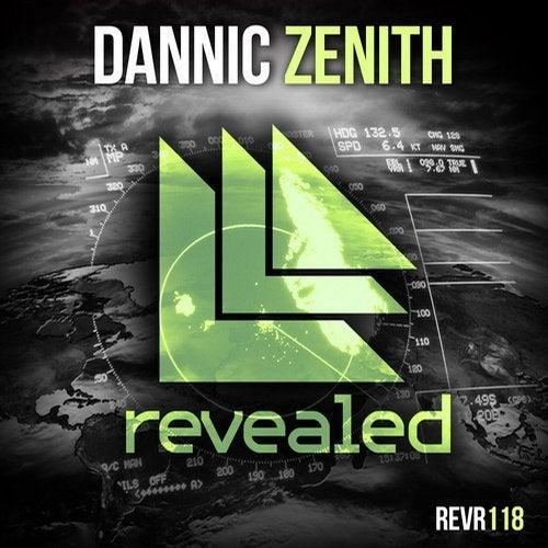 Dannic - Zenith
