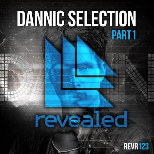 Dannic Selections EP Vol. 1