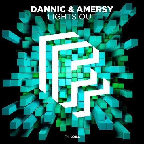 Dannic & Amersy - Lights Out