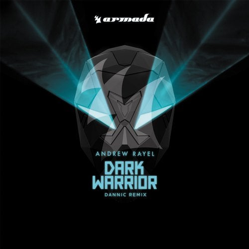 Andrew Rayel - Warrior (Dannic Remix)