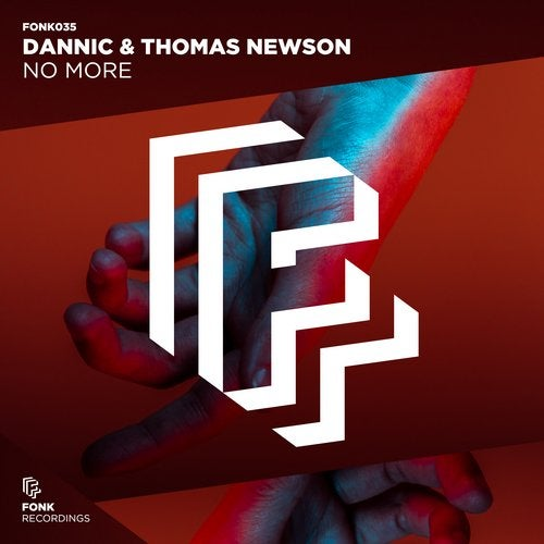 Dannic & Thomas Newson - No More