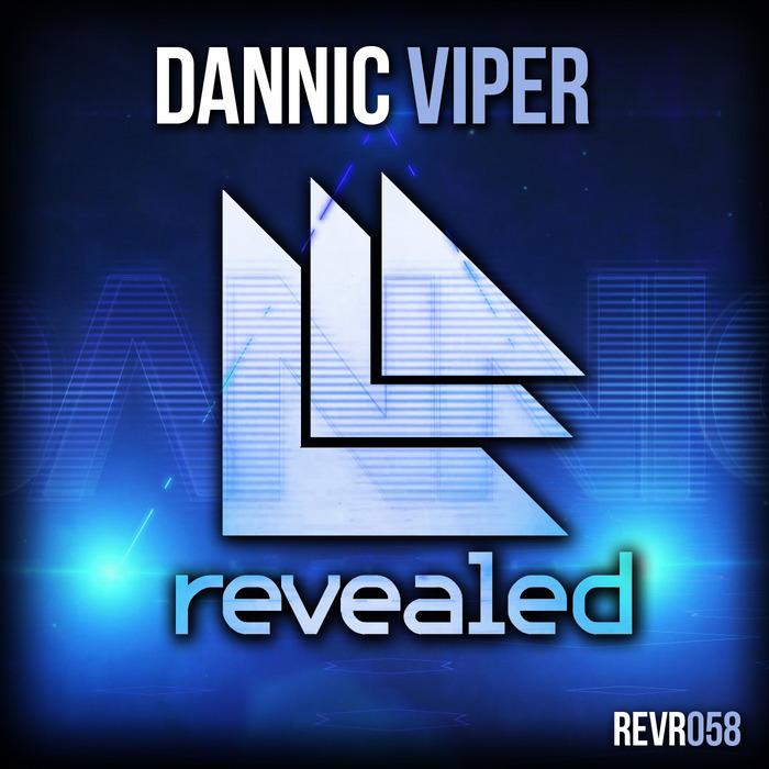 Dannic - viper