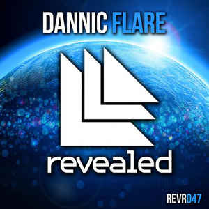 Dannic - flare