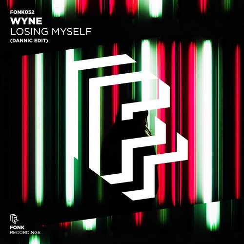 Wyne - Losing Myself (Dannic Edit)