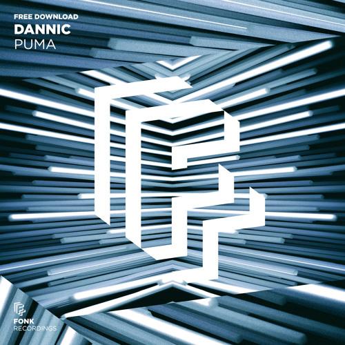 Dannic - Puma