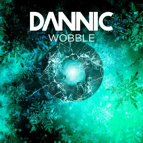 Dannic - Wobble