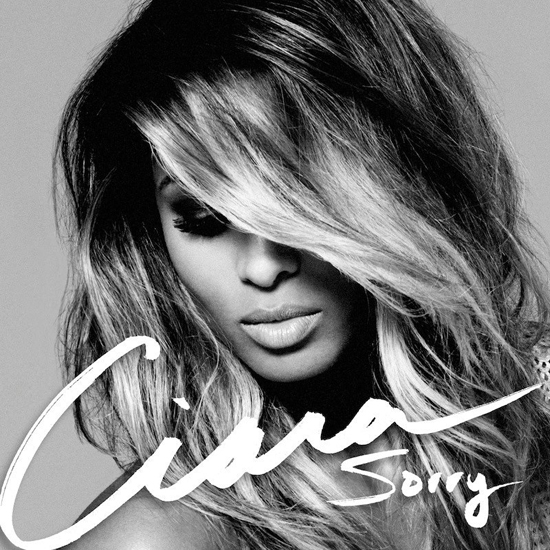 Ciara - Sorry (Dannic Remix)